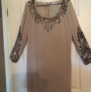 Dress Never worn! MAKE AN OFFER